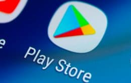 36 US states sue Google for Play Store management