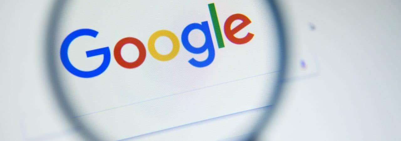 Google1-1-1280x450
