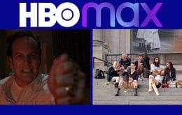 HBO Max: lançamentos da semana (5 a 11 de julho)