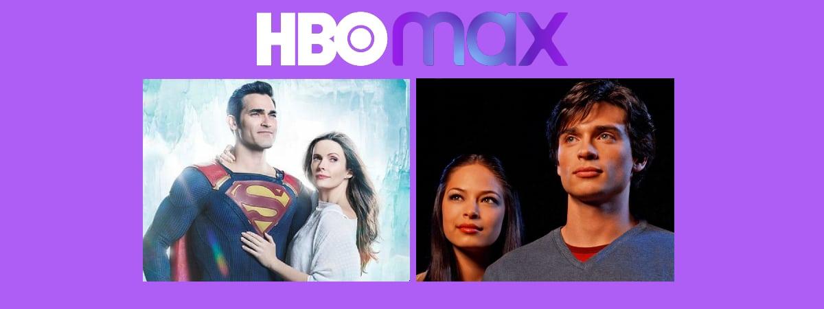 HBO Max: lançamentos da semana (19 a 25 de julho)