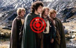 Peter Jackson se recusou a matar hobbit em 'O Senhor dos Anéis'
