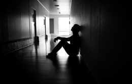 Estimulação magnética pode ser a chave para o tratamento da depressão em idosos
