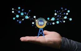 Saiba o que é latência e como ela será importante com a chegada do 5G