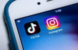 Instagram e TikTok podem acirrar concorrência no mercado de streaming