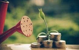 Startups brasileiras batem recorde e captam US$ 5,2 bilhões no 1° semestre de 2021