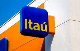 Itaú abre programa de 'Formação Tech' para pessoas com deficiência; inscrições vão até domingo (1°)