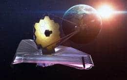 Telescópio espacial James Webb passa por importante revisão antes de lançamento