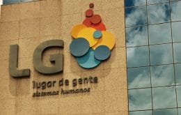 LG Informática anuncia aquisição da Norber Tecnologia