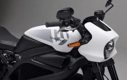 LiveWire One: Harley-Davidson lança moto elétrica mais barata, mas ainda é uma Harley?