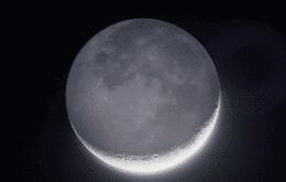 Cinérea Light: el tenue resplandor de la Luna que solo fue explicado por el genio Leonardo Da Vinci