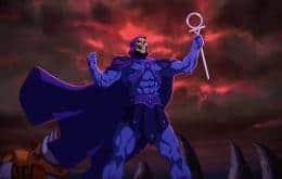 'Mestres do Universo: Salvando Eternia': animação do He-Man ganha novo trailer