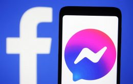 Facebook restricts ads to audiences under 18