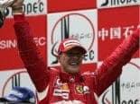Schumacher: Netflix irá lançar documentário com material exclusivo sobre o campeão da F1
