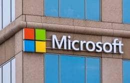 Microsoft adquire Ally.io e aposta em produtividade