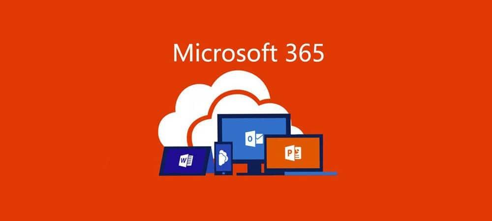 Microsoft-365-1000x450