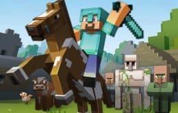Skins de 'Minecraft': como fazer download, como colocar e quais são as melhores