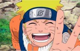 Próxima temporada de 'Fortnite' pode incluir Naruto e uma kunai explosiva