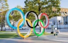 Olimpíadas 2021: como acompanhar a programação dos Jogos Olímpicos de Tóquio