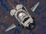 Há 10 anos se encerrava a gloriosa era dos ônibus espaciais