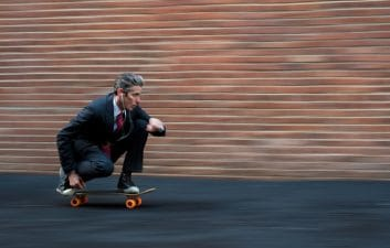 Manual da agilidade: prepare sua PME para o sucesso a longo prazo