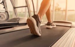 """Los investigadores descubren cómo los músculos """"sanan"""" después de un entrenamiento"""