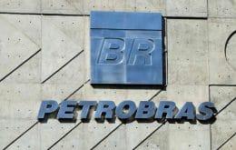 Petrobras abre inscrições para módulo de inovação voltado a universitários