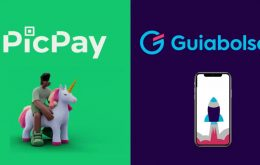 PicPay buys GuiaBolso and invests heavily in Open Banking