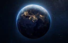 Crisis ecológica: los científicos advierten que la vida en la Tierra está condenada