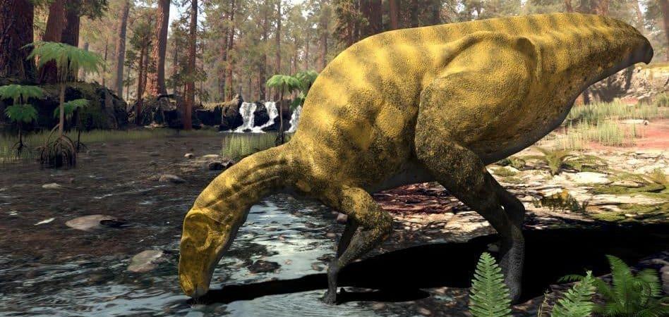 Portellsaurus-sosbaynati-948x450
