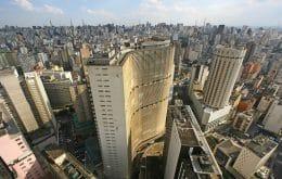 São Paulo é o 4° maior ecossistema de fintechs do mundo, aponta relatório