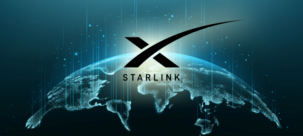 starlink-internet-service-worlds-richest-india-will-be-bringing-high-speed-internet-service-know-all-the-details