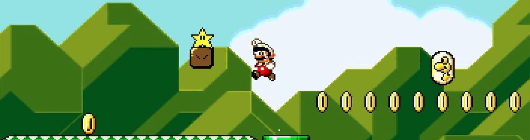 Super-Mario-World-Widescreen1-1700x450