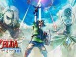 Review: 'The Legend of Zelda: Skyward Sword HD' é a melhor versão do jogo, mas preço salgado assusta
