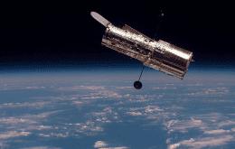 Hubble: Nasa identifica procedimento que pode salvar o telescópio