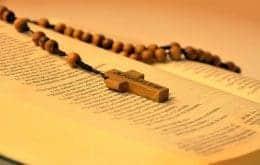Cientistas identificam um circuito cerebral para a fé e a espiritualidade