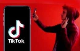 TikTok vai aumentar bastante a duração máxima de vídeo