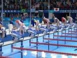 Lista: os melhores jogos de Olimpíadas para os videogames