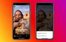 Las Historias de Instagram tendrán traducción automática de texto para hasta 90 idiomas