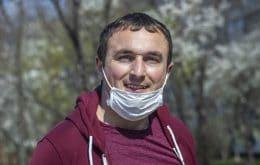 Inglaterra vai suspender uso de máscaras e outras medidas contra a Covid-19
