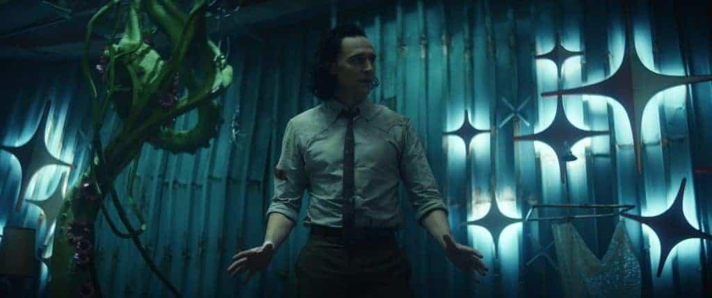 'Loki': conheça todas as versões do Deus da Trapaça que apareceram na série. Imagem: Disney+/Divulgação