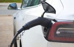 Canada requires zero-emission cars by 2035