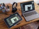 Review | Testamos o Wacom One, uma boa porta de entrada para o mundo dos monitores interativos