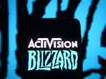 Activision Blizzard empilha mais um processo sobre o primeiro