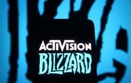 Funcionários da Activision Blizzard criticam postura da empresa sobre processo de assédio
