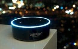 Evento de lançamentos de 2021 da Amazon acontece dia 28 de setembro
