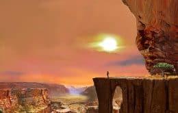 'Os Filhos de Anansi ', de Neil Gaiman, vai virar série da Amazon