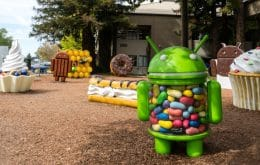 Google will end support for Android 4.1 and 4.3 Play Services