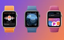 Apple Watch 7 may be released in limited quantities