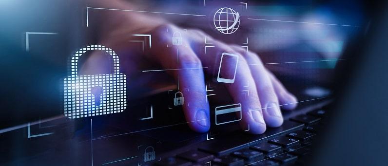 Spyware da NSO para Android e IPhone está vinculado a assaltos e assassinatos