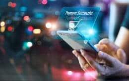 Saiba como ajustar ou pedir aumento do limite do cartão de crédito Digio